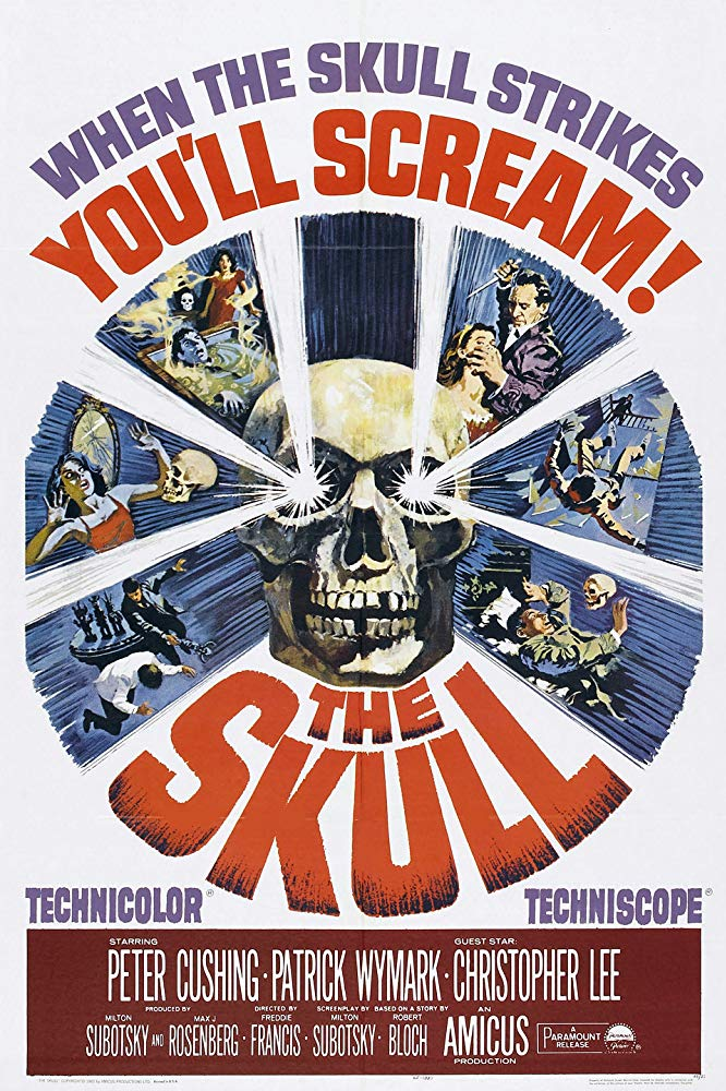 The Skull 1965 1080p BluRay H264 AAC-RARBG