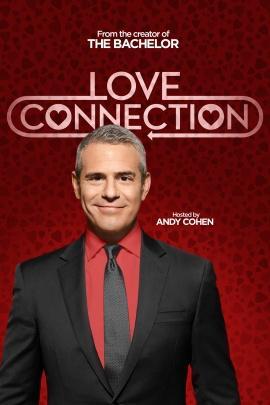 Love Connection 2017 S02E10 WEB x264-TBS