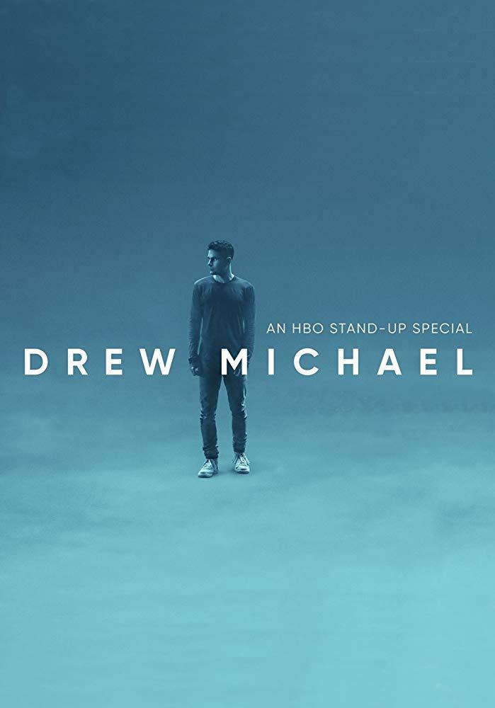 Drew Michael (2018) AMZN WEB-DL AAC2.0 H264-NTG