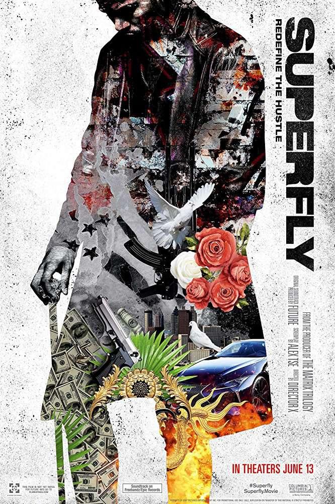 SuperFly 2018 1080p BluRay x264 DTS [MW]