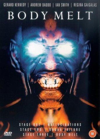 Body Melt 1993 BluRay 1080p DD5 1 H265-d3g
