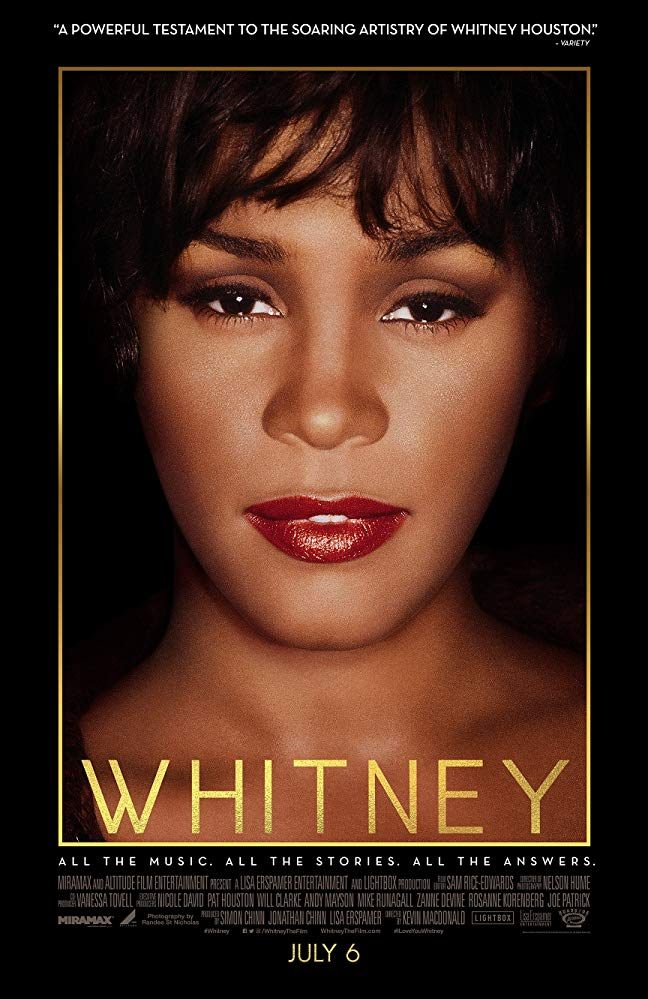 Whitney 2018 DOCU WEB-DL XviD MP3-FGT