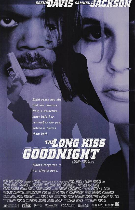 The Long Kiss Goodnight (1996) 720p BluRay H264 AAC-RARBG