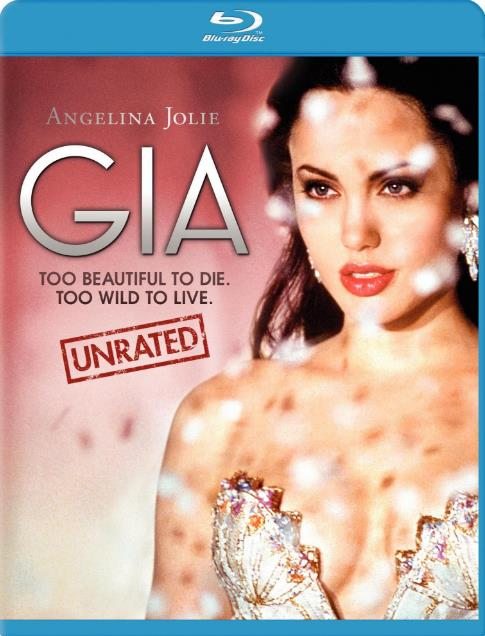 Gia (1998) UNRATED 1080p BluRay H264 AAC-RARBG