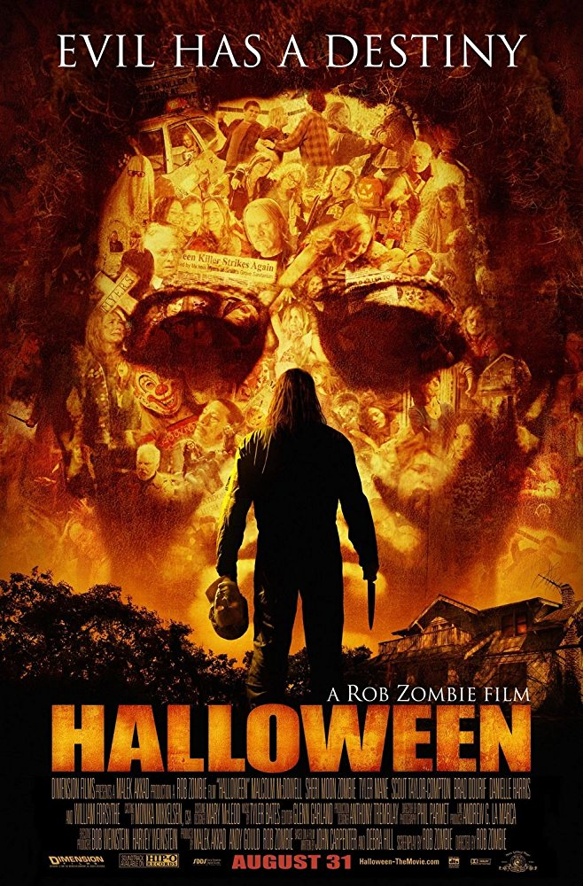 Halloween (2007) UNRATED 1080p BluRay H264 AAC-RARBG