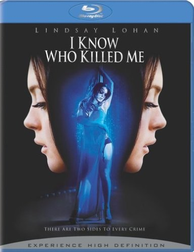 I Know Who Killed Me (2007) 1080p BluRay H264 AAC-RARBG