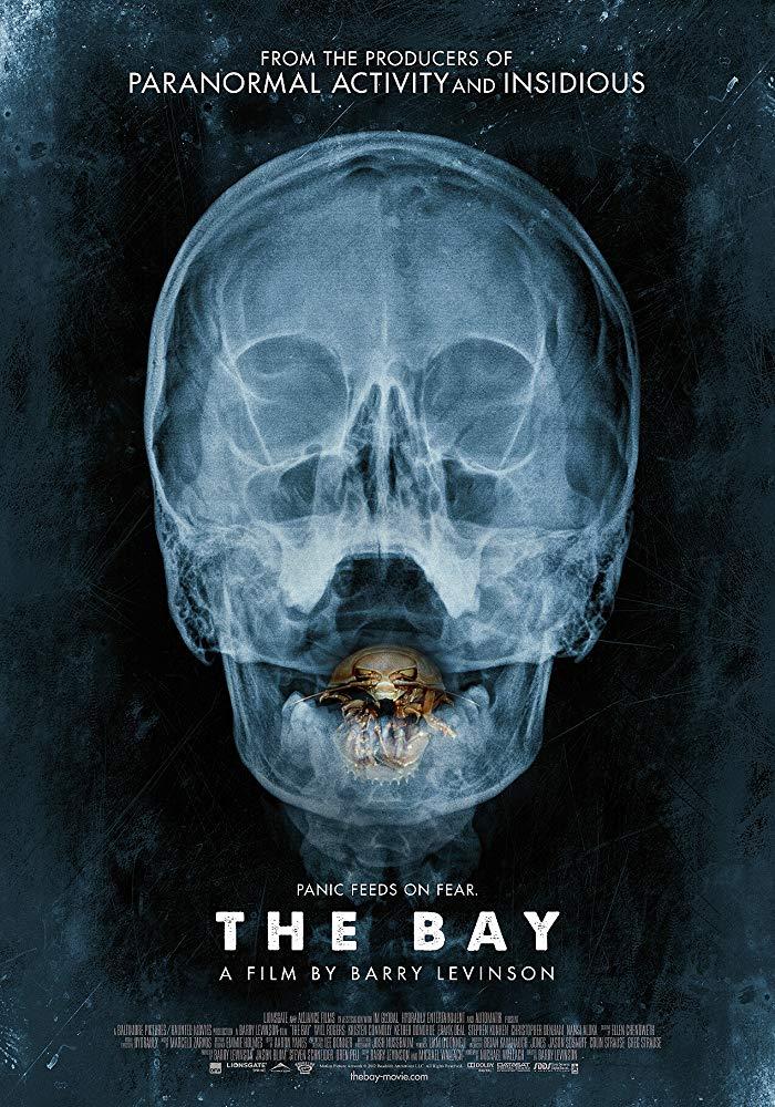 The Bay (2012) 1080p BluRay H264 AAC-RARBG