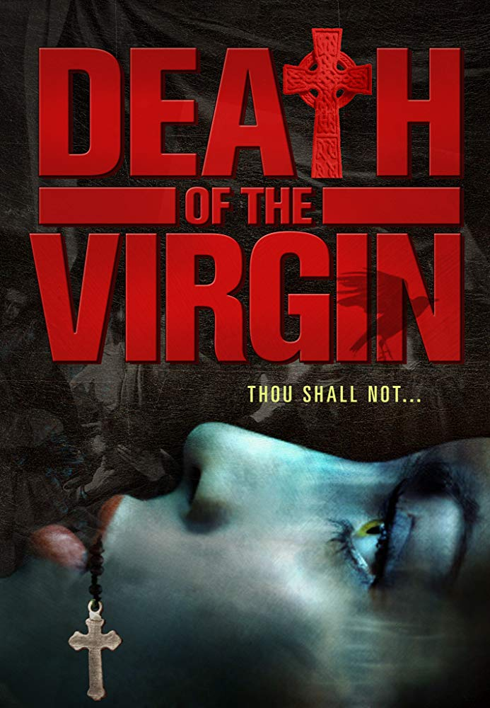 Death of the Virgin (2009) 720p BluRay H264 AAC-RARBG