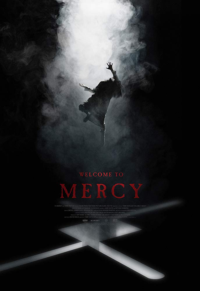 Welcome to Mercy (2018) AMZN WEB-DL AAC2.0 H264-NTG
