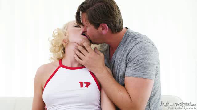 DogHouseDigital 18 11 11 Gianna Ray A Big Cock For Gianna XXX