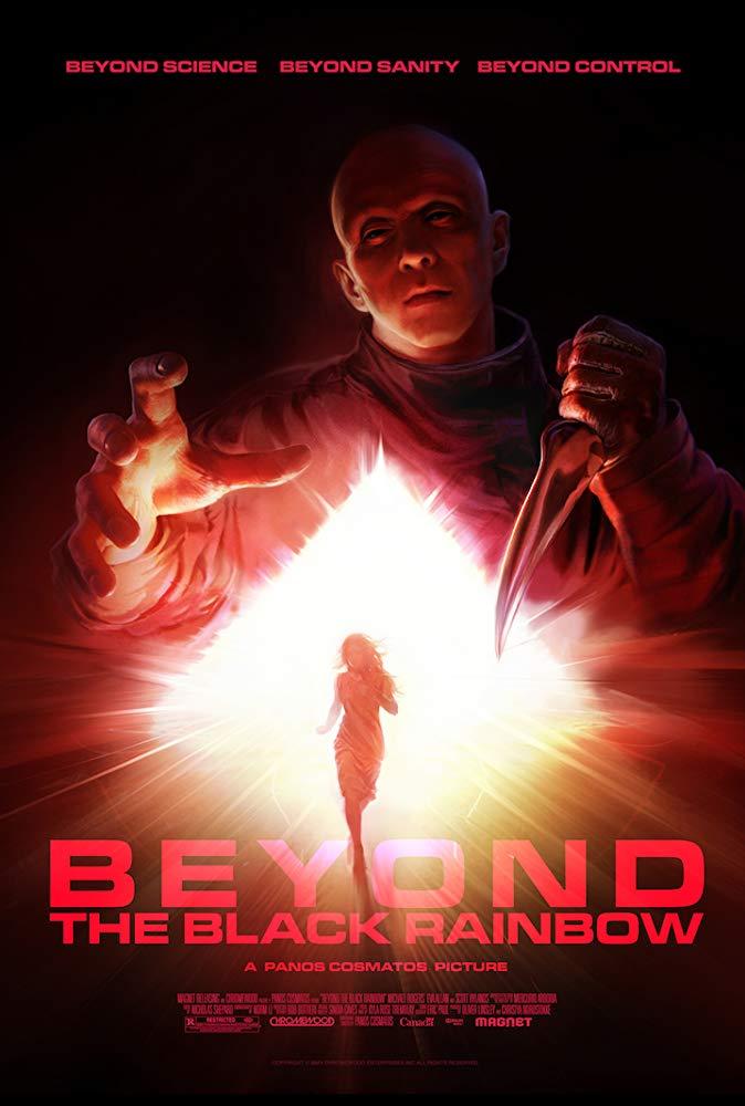 Beyond the Black Rainbow 2010 BluRay 10Bit 1080p DD5 1 H265-d3g