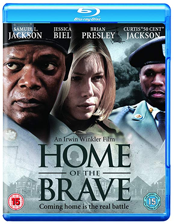 Home Of The Brave (2006) 1080p BluRay H264 AAC-RARBG