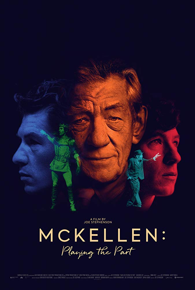 McKellen Playing the Part 2017 1080p BluRay H264 AAC-RARBG