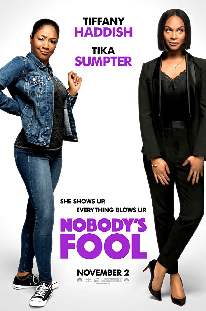 Nobodys Fool 2018 BRRip XviD AC3-EVO[TGx]