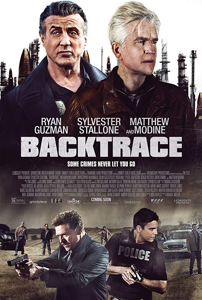 Backtrace 2018 720p BluRay x264-SADPANDA
