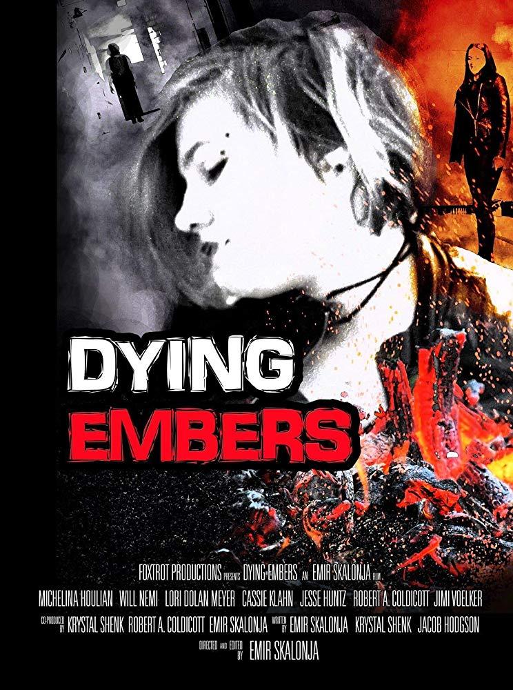 Dying Embers 2018 720p HDRip 900MB x264-BONSAI[TGx]