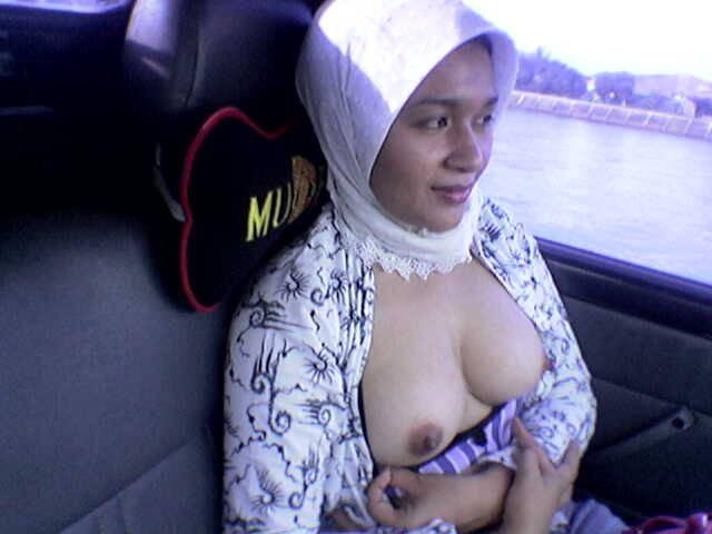 Фото секса мусульманок 11 фотография
