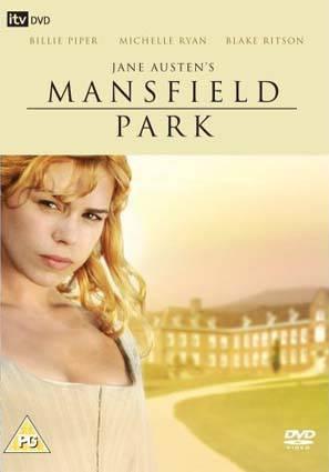 Mansfield.Park(2007)DVDRip.XviD-PRESSURE