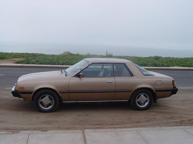 Mitsubishi sapporo 1984 super touring 32692415558e6aaadd6a6194d94fc4fc3814bb8