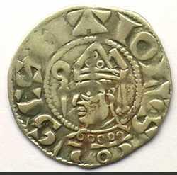 les monnaies 3557762-holder-4848227f42986a6c247fba9d2696fcb3