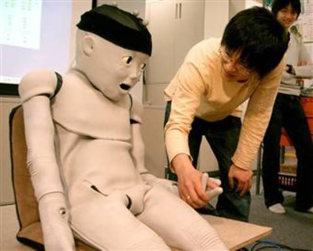 40560920de91ba5924a50c02a1ba0c68dab9449 8 Robot Pemusnah Manusia