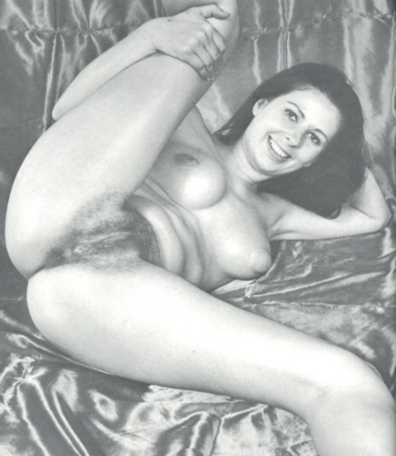 Ретро порно класика 19 фотография