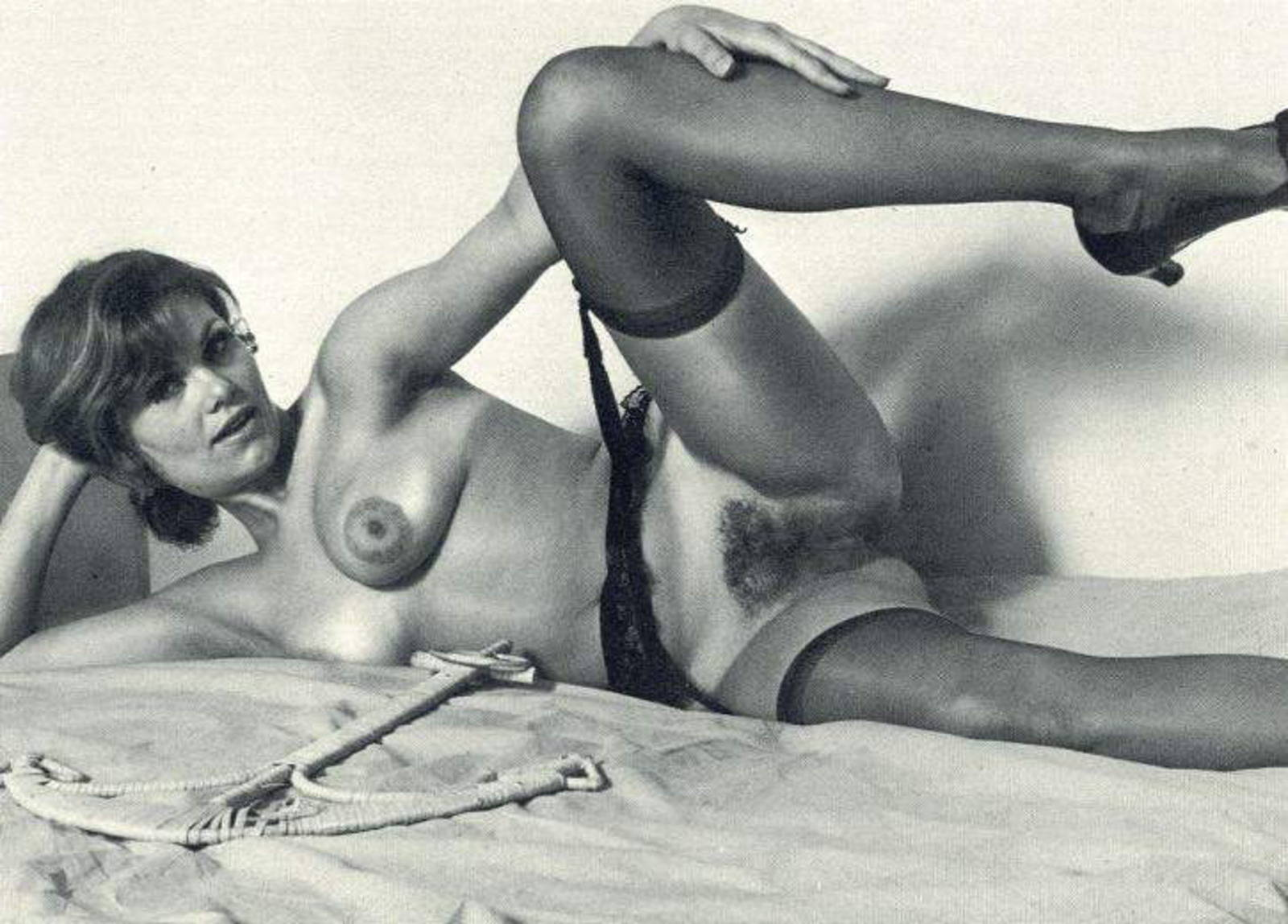 Ретро эротика с переводом смотреть 24 фотография