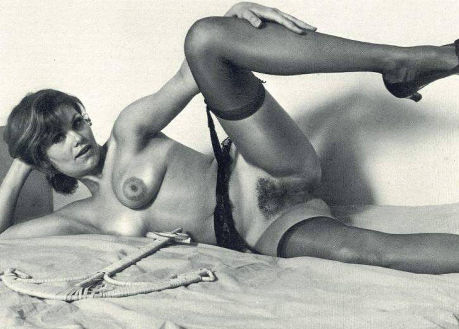 Ретро эротика вк 10 фотография