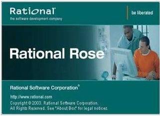 wikimedia universal ibm rational rose enterprise 2003 crack