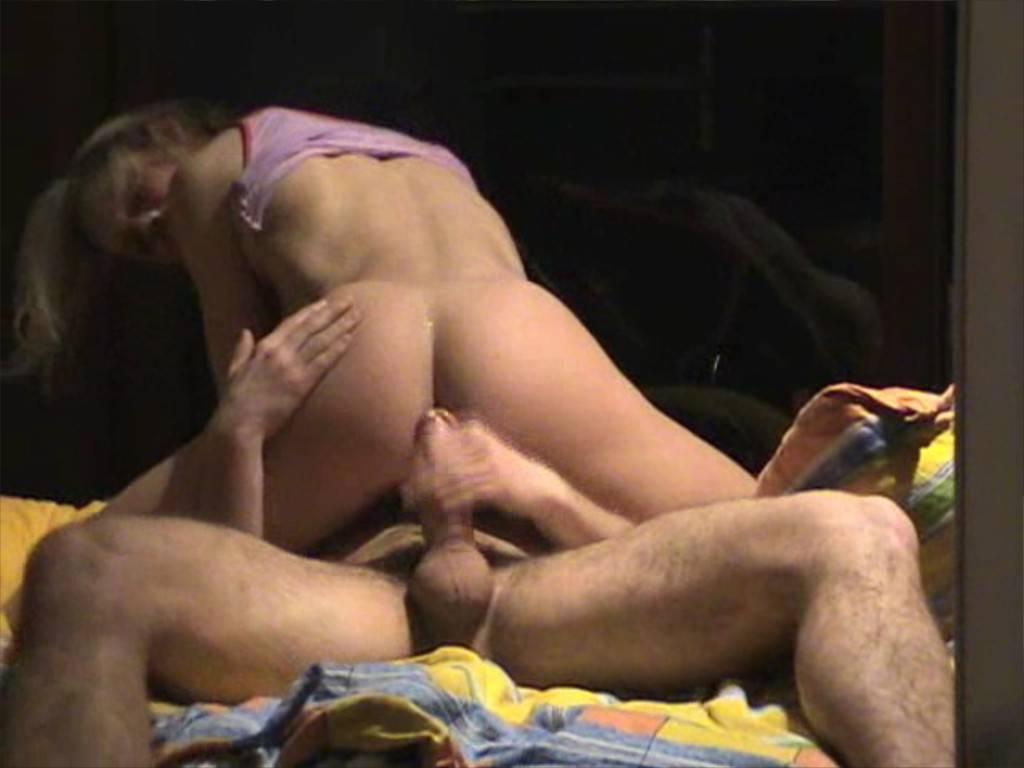 Hot Masturbation Scenes