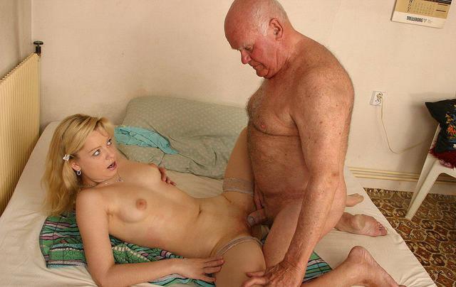 old man sex you porn № 41506