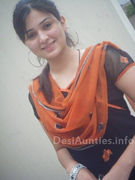 Hot desi sex online in Perth