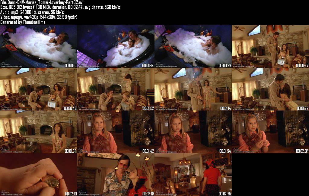 82411827c533e7d1ec01e419fc76fa7e7137b9b Shaggy   Hey Sexy Lady ft. Brian & Tony Gold