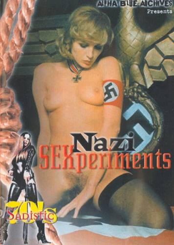 porno-natsisti-gestapo