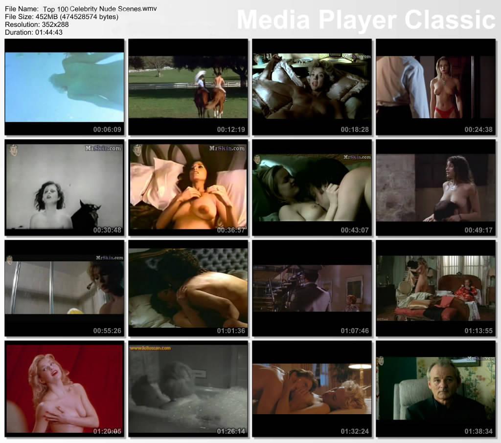 00011000 идентификация фильмов rapetubnet эротика в
