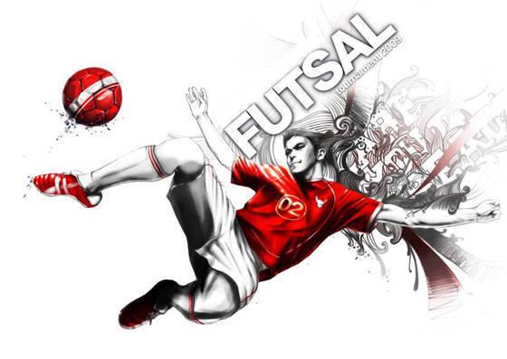 172333142c8e16d09b229cbd0c984582d7051842 Pelaksanaan Turnamen Futsal Ima Madina Cup I Diharapkan Bisa Menciptakan Prestasi Prestasi Terbaik Pelajar