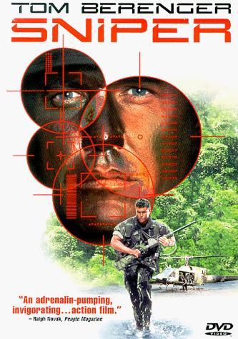 Sniper 1993 480p x264mSD