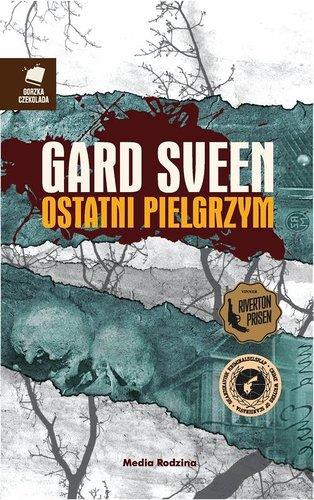 Gard Sveen - Ostatni pielgrzym