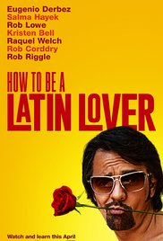 How to Be a Latin Lover 2017 480p x264-mSD