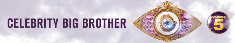 Celebrity Big Brother S20E12 XviD-AFG