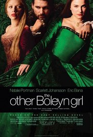 The Other Boleyn Girl 2008 iNTERNAL RERiP DVDRip x264-FiCO