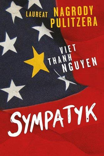 Sympatyk - Viet Thanh Nguyen