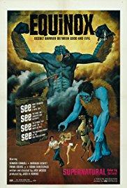 Equinox (1970)