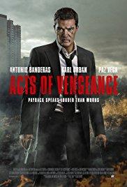 Acts of Vengeance 2017 HDRip XviD AC3-EVO