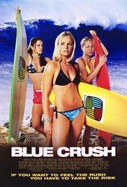 Blue Crush 2002 iNTERNAL DVDRip x264-MULTiPLY