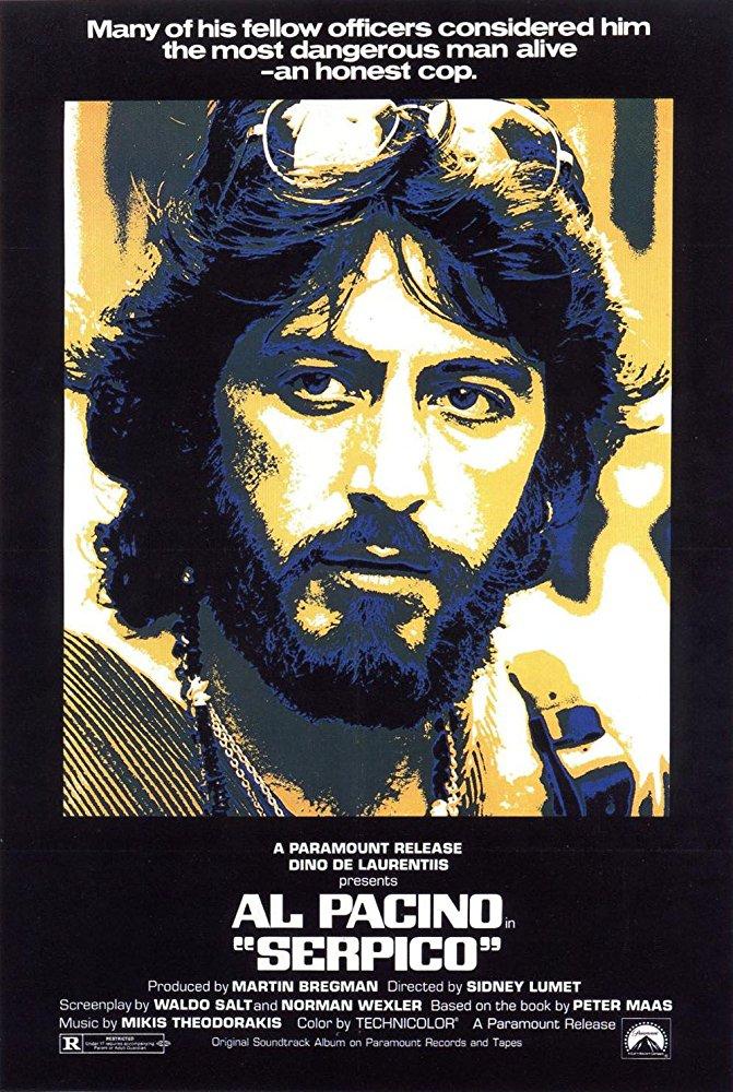 Serpico 1973 720p BRRip x264-x0r