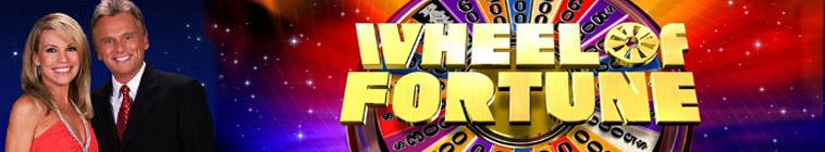 Wheel of Fortune 2018 02 20 720p HDTV DD5 1 MPEG2-BTN