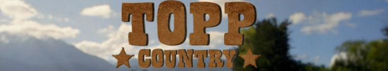 Topp Country S03E03 HDTV x264-FiHTV