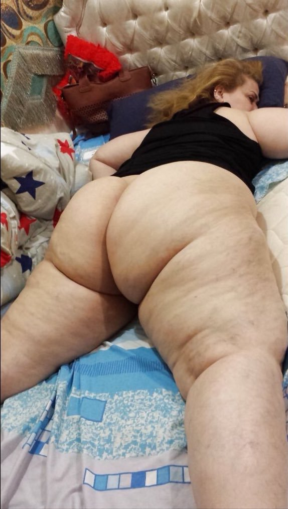 Free picture of big round ass