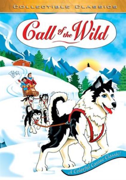 Call of the Wild 2002 DVDRip x264-ARiES
